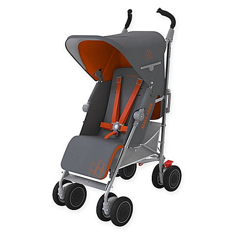 Give10Back Maclaren Techno XT Stroller Give Ten Back Give 10 Back