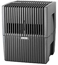 Give10Back 801505154362  Venta Airwasher 2-Speed Small Room Air Purifier and Humidifier Black Friday Cyber Monday Christmas Gift Give Ten Back Give 10 Back