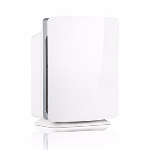 Give-10-Back-Black-Friday-Cyber-Monday-Coupon-Gift-Sale-Christmas-810587020618-Alen-BreatheSmart-FIT50-Customizable-Air-Purifier-with-HEPA-Pure-Filter-for-Allergies-and-Dust-Give-10-Back-Give-Ten-Back