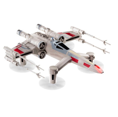 Give10Back 819217019770 Star Wars T-65 X-Wing  Give 10 Back Give Ten Back
