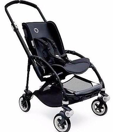 Give-10-Back-Black-Friday-Cyber-Monday-Coupon-Gift-Sale-Christmas-Bugaboo-Bee3-Stroller-Base-Black-Give-Ten-Back-Give-10-Back