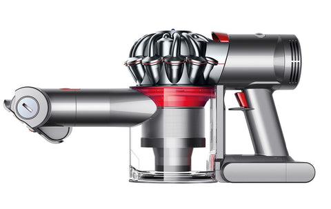 Give10Back 885609011585  Dyson V7 Trigger Cord-free Handheld Vacuum Black Friday Cyber Monday Christmas Gift Give Ten Back Give 10 Back
