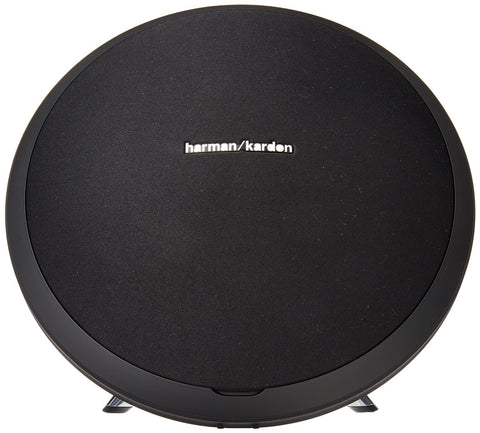 Harman Kardon Onyx Studio Wireless Bluetooth Speaker with rechargeable battery Give10Back GiveTenBack