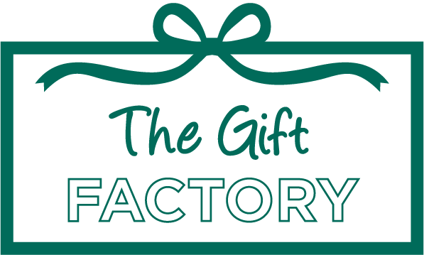 The Gift Factory