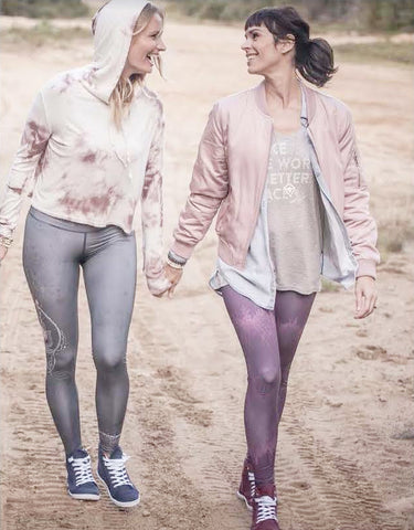 organic-eco-friendly-yoga-clothes-yoga-leggings
