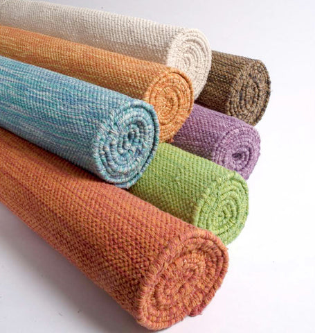 Yoga-Clothes-Organic-Eco_friendly_yoga-mats