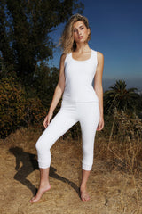 Organic-OrganicLeggings-EcoFriendly-EcofriendlyLeggings-YogaLeggings-Yoga-Leggings-WomensYogaLeggings-BestYogaLeggings-OrganicPants-EcofriendlyPants-YogaPants-Pants-WomensYogaPants-BestYogaPants-whitecotton-organicwhitecottonyogaclothing-organicwhitecottonyogapants-
