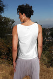 Organic-Organictank-EcoFriendly-Ecofriendlytank-Yogatank-Yoga-tank-MensYogatank-BestYogatank-EcofriendlyShirt-YogaShirt-Shirt-MensYogaShirt-BestYogaShirt-