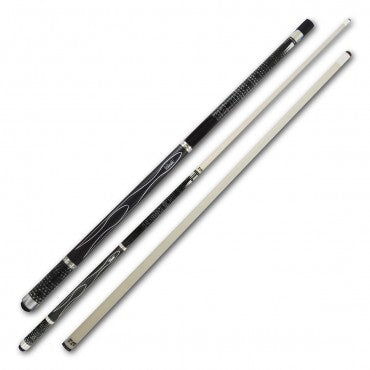 CUETEC GEN-TEK SERIES 58-IN. TWO PIECE CUE 13-714