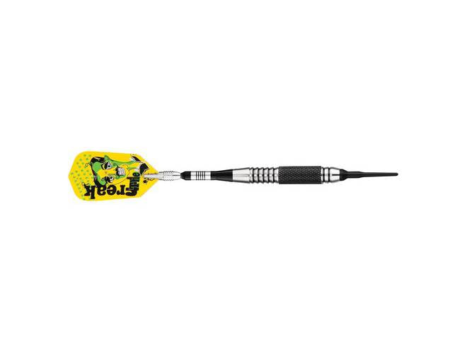 Viper The Freak Soft Tip 20-1003