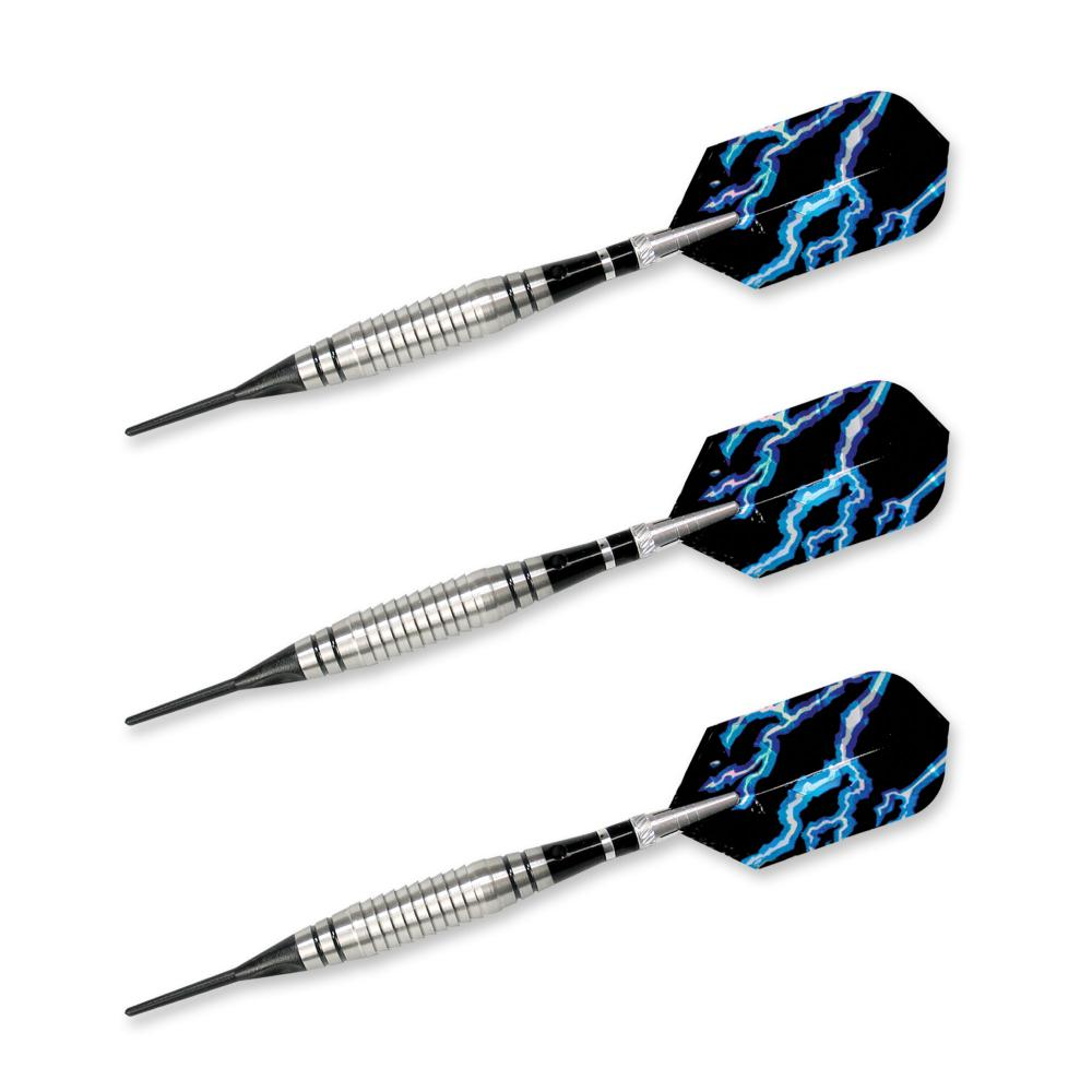 Cyclone 18 gr  Soft Tip Darts 26201