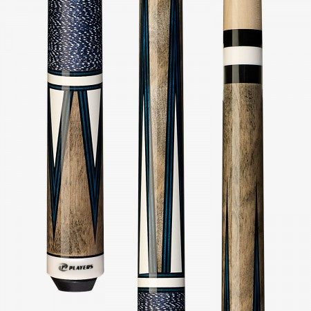 C-810 Players Pool Cue