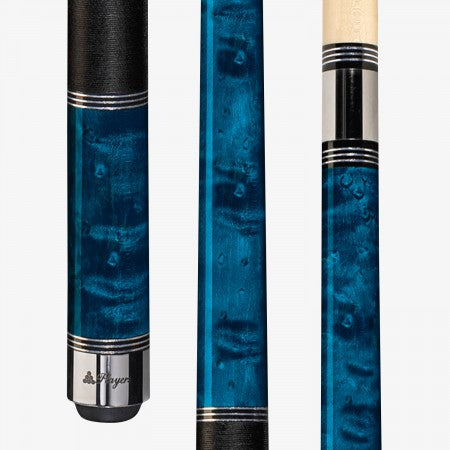 C-955 Players Pool Cue