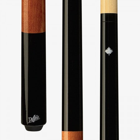 D-233 Dufferin Pool Cue