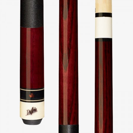 D-236 Dufferin Pool Cue