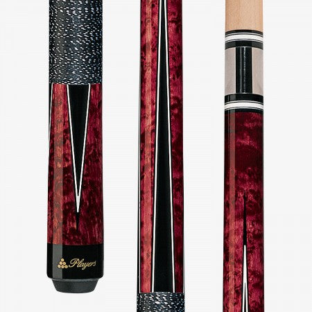 G-1001 Players Pool Cue
