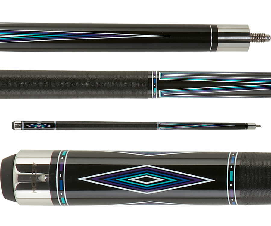 Action ACE01 Pool Cue