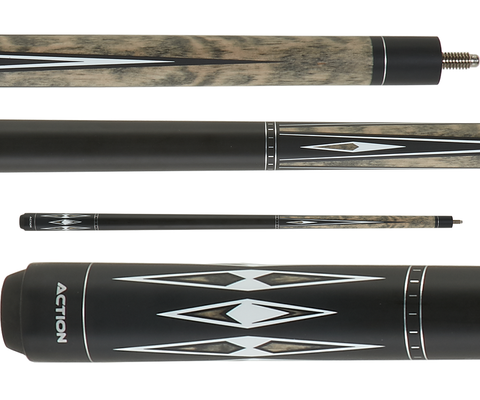 Action ACE06 Pool Cue