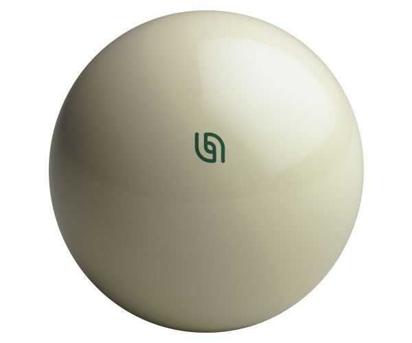 Aramith Tournament Magnetic Cue Ball