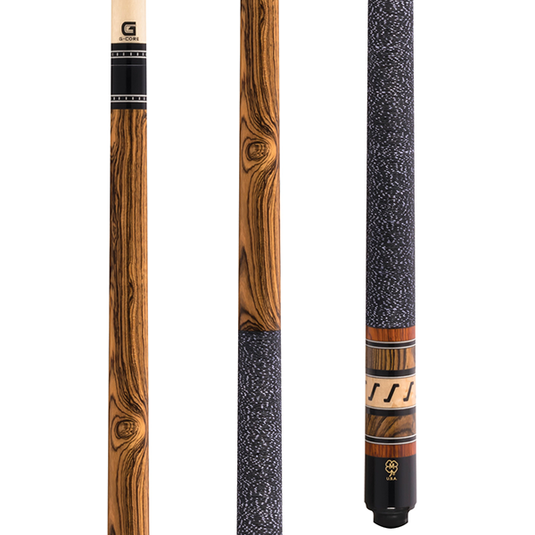 McDermott G308 Pool Cue
