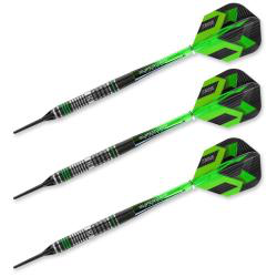 Veridian Soft Tip Darts