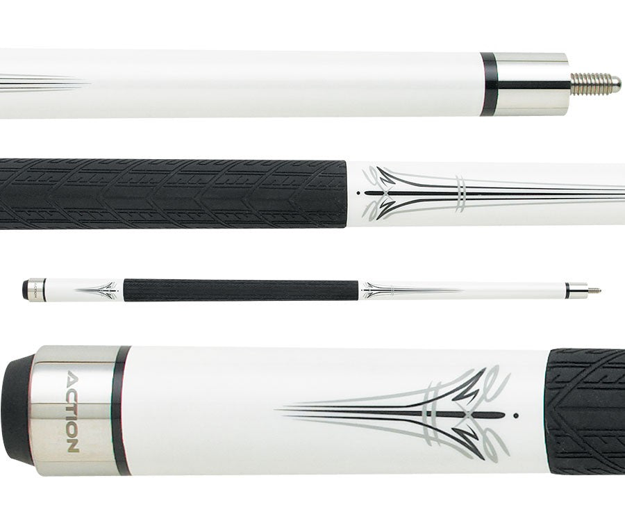 Action KRM01 Pool Cue