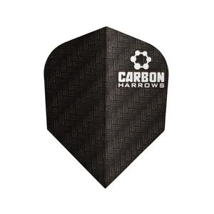 Carbon Flights Standard