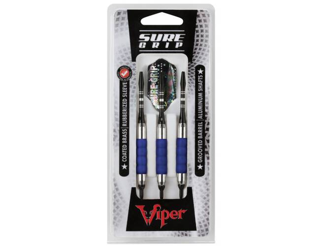 Viper Sure Grip Soft Tip Dart