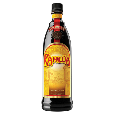 Kahlua Mexican Liqueur 700ml
