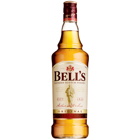 Bell's 1L