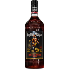 Captain Morgan Range 1L