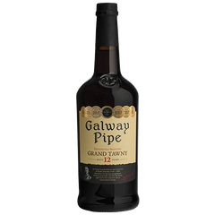 Galway Pipe Fine Old Tawny
