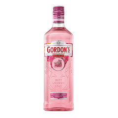 Gordon's Pink 700ml