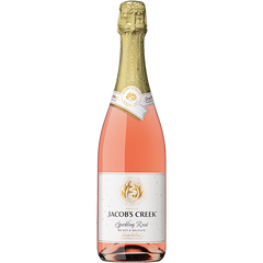 Jacobs Creek Sparkling Range