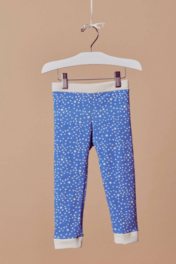 Stary Sky Everyday Leggings