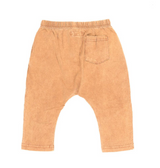 Terracotta Chill Pant