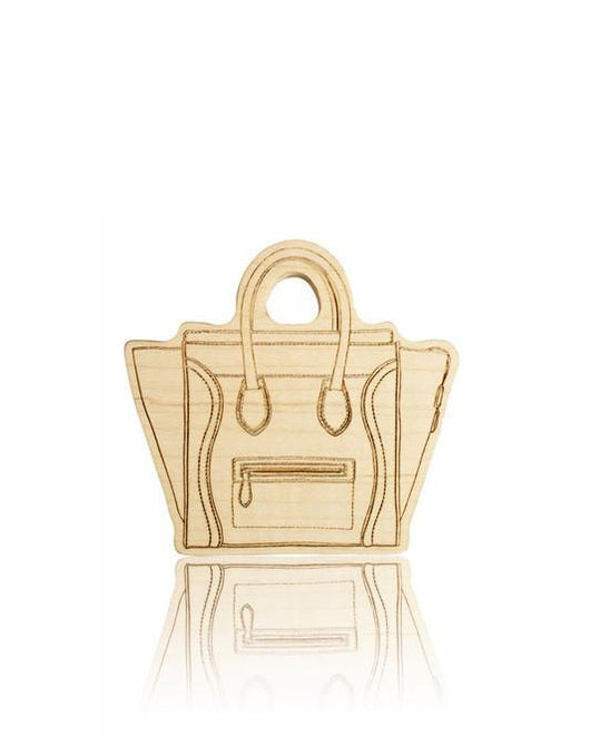 Celine Bag teether