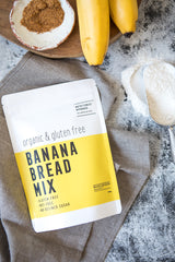 The Ultimate Healthy Baking Bundle