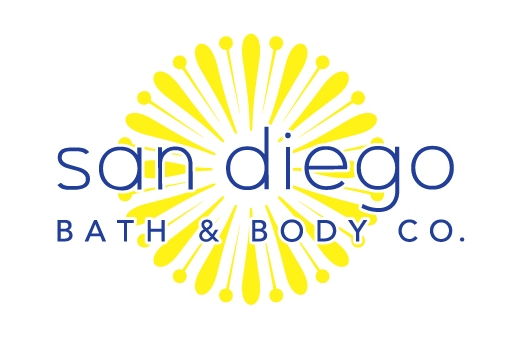 San Diego Bath & Body Co.