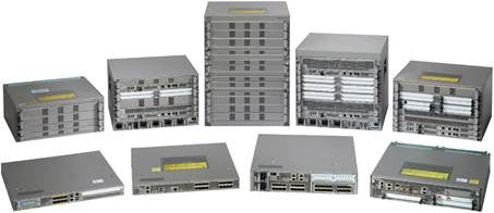 Computers/Tablets & Networking:Enterprise Networking, Servers:Enterprise Router Components: