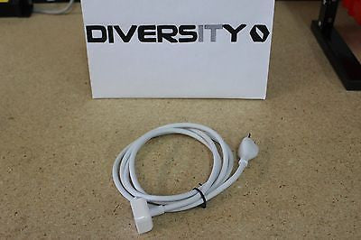 Genuine Apple Power Adapter Extension Cable 6FT MK122LL/A  MacBook Air
