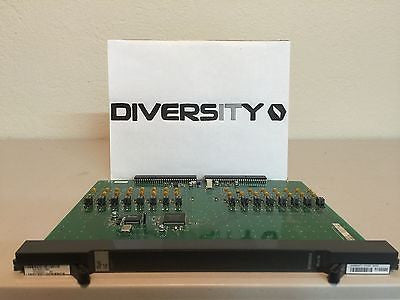 Nortel Digital Line Card NT8D02GA RLSE 04
