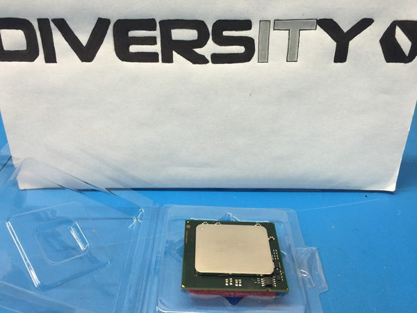 Intel Xeon E7-4807 18M Cache 1.86GHz 6-Core Processor