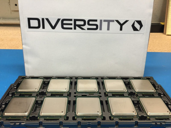 Intel Xeon E5-2620 15M Cache 2.0GHz 6-Core Processor SR0KW