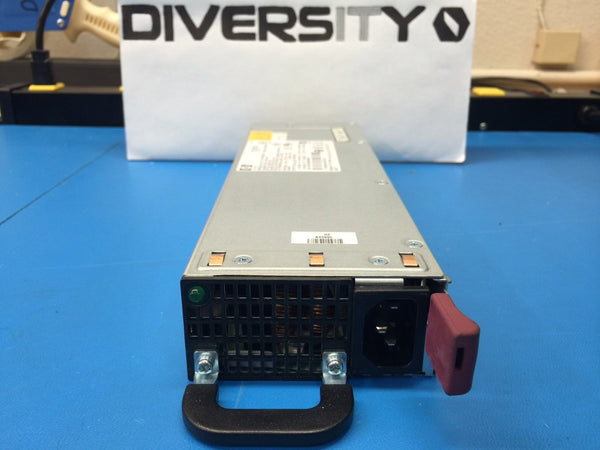 HP 700W Power Supply HSTNS-PD06 412211-001 393527-001 411076-001