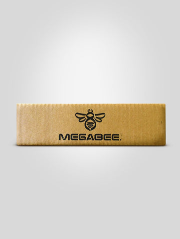 MegaBee Patties | 10LB Box