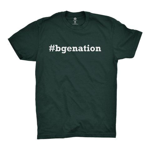BGE Nation T-Shirt