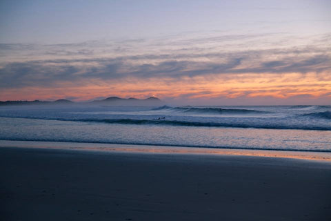 Byron Bay13 - Alex Buckingham Photography