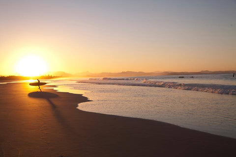 Byron Bay1 - Alex Buckingham Photography