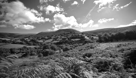 Brecon Beacons Wales6